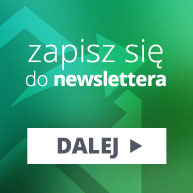 Newsletter, REBIS