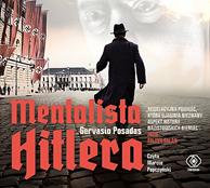 Mentalista Hitlera, Gervasio Posadas, Dom Wydawniczy REBIS Sp. z o.o.