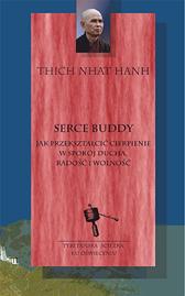 Serce Buddy, Thich Nhat Hanh, Dom Wydawniczy REBIS Sp. z o.o.