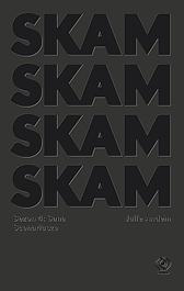 SKAM Sezon 4: Sana, Julie Andem, Dom Wydawniczy REBIS Sp. z o.o.