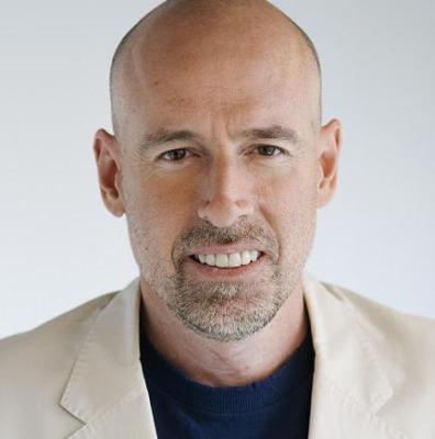 Scott Galloway, Dom Wydawniczy REBIS Sp. z o.o.