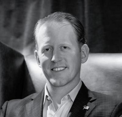 Robert O'Neill, Dom Wydawniczy REBIS Sp. z o.o.