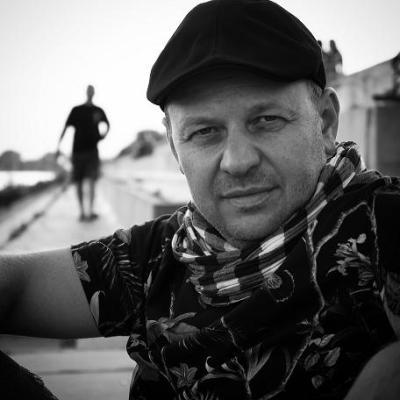 Przemysław Semczuk, Dom Wydawniczy REBIS Sp. z o.o.