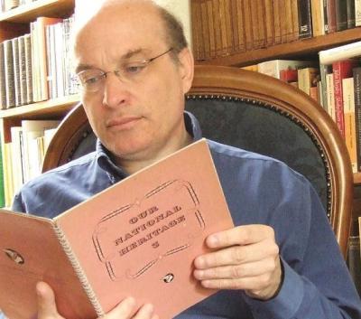 Philip Wilkinson, Dom Wydawniczy REBIS Sp. z o.o.