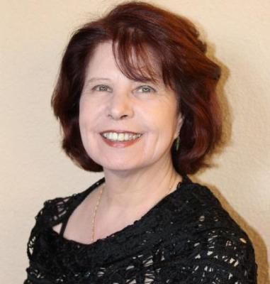 Nancy Kress, Dom Wydawniczy REBIS Sp. z o.o.