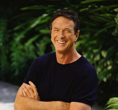 Michael Crichton, Dom Wydawniczy REBIS Sp. z o.o.
