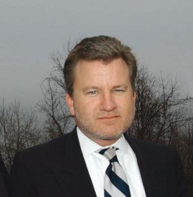 William E. Butterworth IV, Dom Wydawniczy REBIS Sp. z o.o.