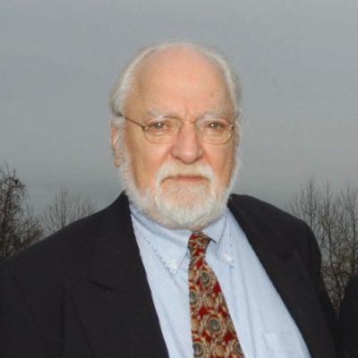 William E. Butterworth III, Dom Wydawniczy REBIS Sp. z o.o.