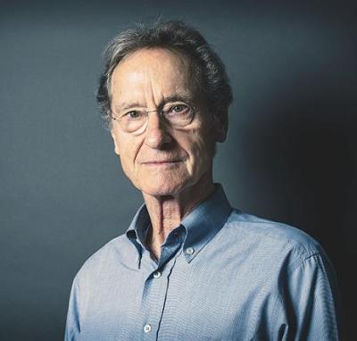 Bernhard Schlink, Dom Wydawniczy REBIS Sp. z o.o.
