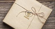 REBIS - Po prostu piękne prezenty!