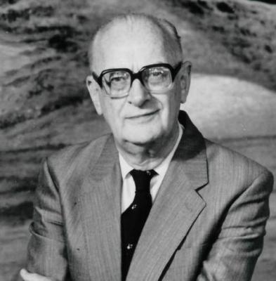 Arthur C. Clarke, Dom Wydawniczy REBIS Sp. z o.o.