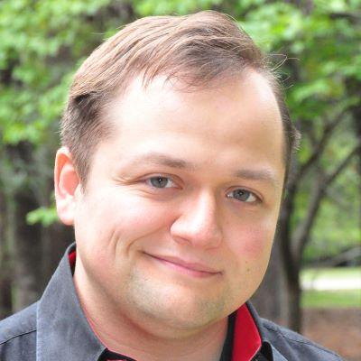 Christopher Ruocchio, Dom Wydawniczy REBIS Sp. z o.o.