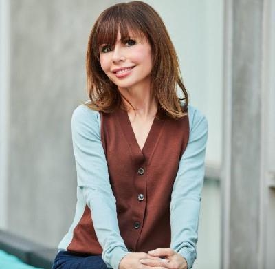 Heidi Murkoff, Dom Wydawniczy REBIS Sp. z o.o.