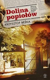 Dolina popiołów, Krzysztof Beśka, Dom Wydawniczy REBIS Sp. z o.o.