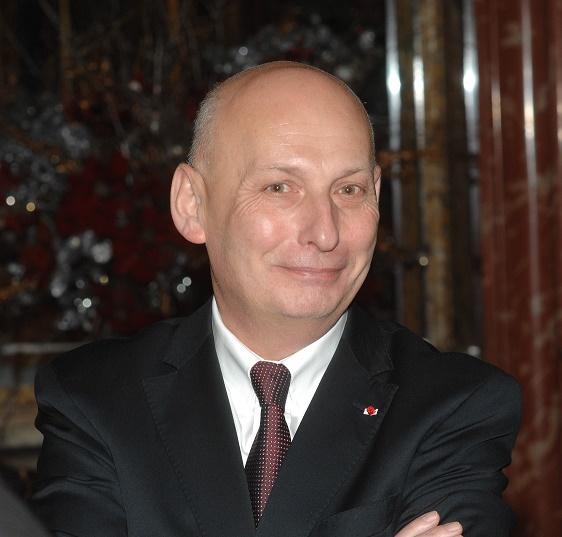 Tomasz Orłowski, Dom Wydawniczy REBIS Sp. z o.o.