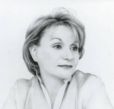 Sarah Ban Breathnach, Dom Wydawniczy REBIS Sp. z o.o.
