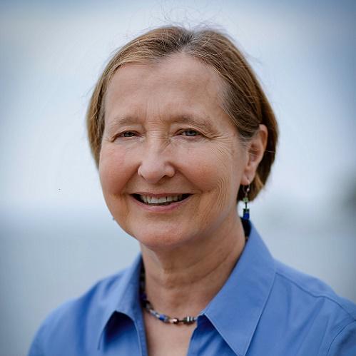 Valerie Hansen, Dom Wydawniczy REBIS Sp. z o.o.