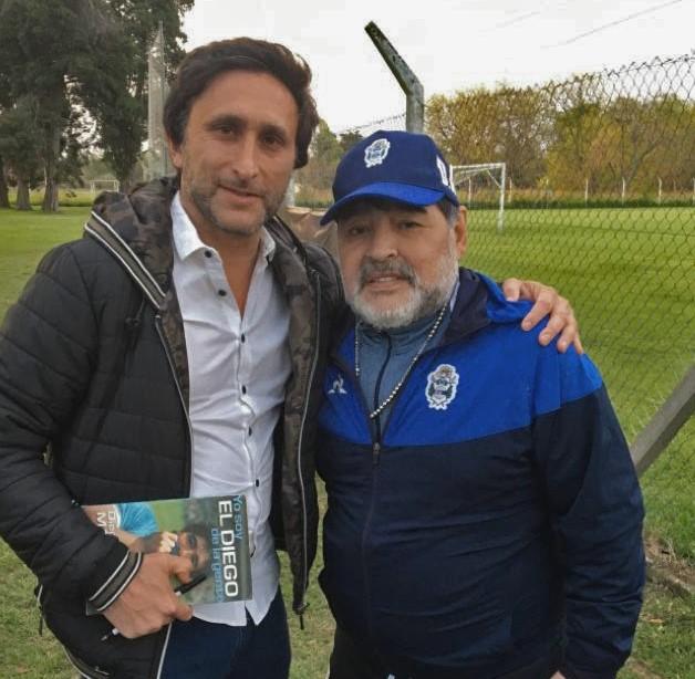 Julio Ferrer, Dom Wydawniczy REBIS Sp. z o.o.