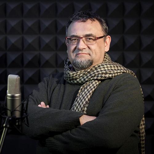 Leszek Filipowicz, Dom Wydawniczy REBIS Sp. z o.o.