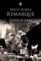 Cienie w raju, Erich Maria Remarque, Dom Wydawniczy REBIS Sp. z o.o.
