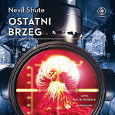 Ostatni brzeg, Nevil Shute, Dom Wydawniczy REBIS Sp. z o.o.
