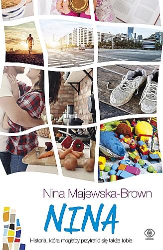 Nina, Nina Majewska-Brown, REBIS