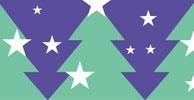 REBIS - Świąteczne bestsellery!