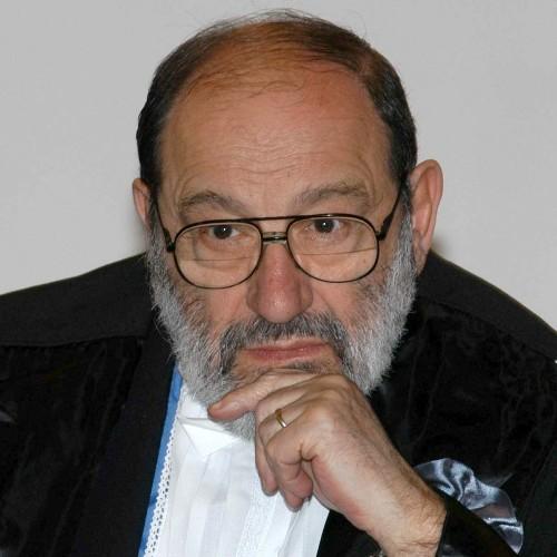 Umberto Eco, REBIS