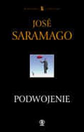 Podwojenie, José Saramago, Dom Wydawniczy REBIS Sp. z o.o.