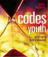 The Codes of Youth, Marek Bardadyn, Dom Wydawniczy REBIS Sp. z o.o.