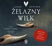 Żelazny Wilk, Siri Pettersen, Dom Wydawniczy REBIS Sp. z o.o.