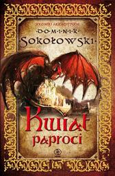 Kwiat paproci, Dominik Sokołowski, Dom Wydawniczy REBIS Sp. z o.o.