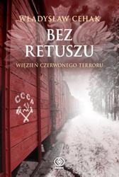 Bez retuszu, Władysław Cehak, Dom Wydawniczy REBIS Sp. z o.o.