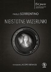Nieistotne wizerunki, Paolo Sorrentino, Dom Wydawniczy REBIS Sp. z o.o.