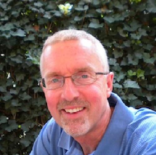 Lee Trimble, Dom Wydawniczy REBIS Sp. z o.o.