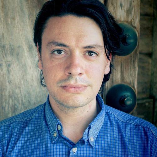 Luis Montero Manglano w REBIS. Dowiedz się więcej o autorze i kup jego  książkę