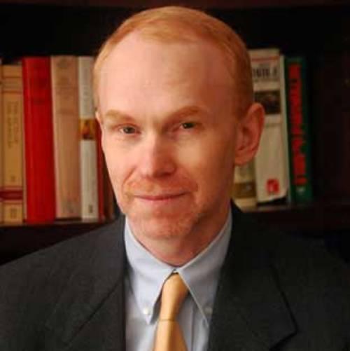 Matthew Bunson, Dom Wydawniczy REBIS Sp. z o.o.