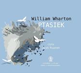 Ptasiek, William Wharton, Dom Wydawniczy REBIS Sp. z o.o.