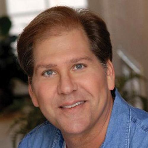 Howard C. Cutler, Dom Wydawniczy REBIS Sp. z o.o.