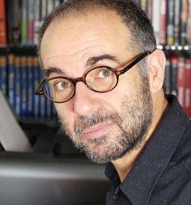 Giuseppe Tornatore, Dom Wydawniczy REBIS Sp. z o.o.