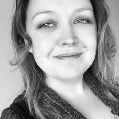 Siri Pettersen, Dom Wydawniczy REBIS Sp. z o.o.