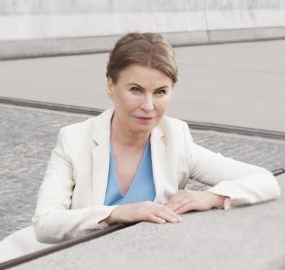 Ewa Mukoid, Dom Wydawniczy REBIS Sp. z o.o.