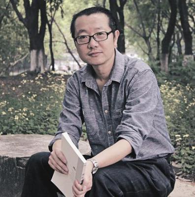 Liu Cixin, Dom Wydawniczy REBIS Sp. z o.o.