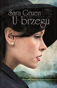 U brzegu, Sara Gruen, Dom Wydawniczy REBIS Sp. z o.o.