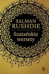Szatańskie wersety, Salman Rushdie, Dom Wydawniczy REBIS Sp. z o.o.
