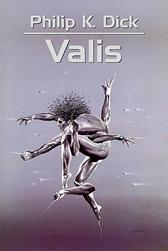 Valis, Philip K. Dick, Dom Wydawniczy REBIS Sp. z o.o.
