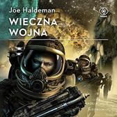 Wieczna wojna, Joe Haldeman, Dom Wydawniczy REBIS Sp. z o.o.