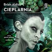 Cieplarnia, Brian Aldiss, Dom Wydawniczy REBIS Sp. z o.o.