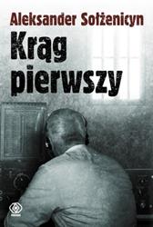 Krąg pierwszy, Aleksander Sołżenicyn, Dom Wydawniczy REBIS Sp. z o.o.