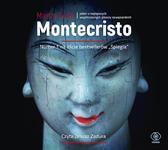 Montecristo, Martin Suter, Dom Wydawniczy REBIS Sp. z o.o.